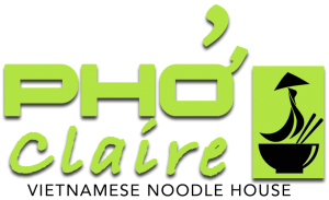 PhoClaire_Logo_Footer